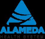 Alameda Health System