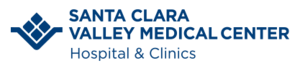 Santa Clara Valley Medical Center