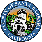 Santa Barbara County Behavioral Health