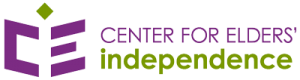 Center for Elders Independence