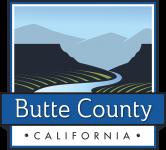 butte_county_logo